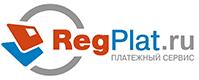logo_regplat