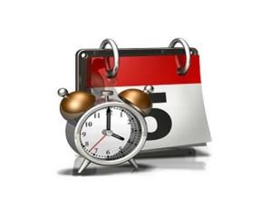 Часы-и-календарь2