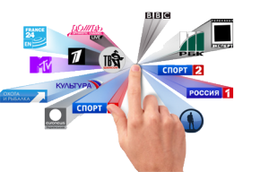 1357558445_smotret-onlayn-tv-kanaly